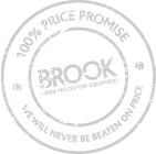 Price promise graphic