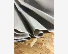 45CM COUCHE CLOTH, PER METRE