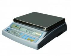 32KG DIGITAL BENCH TOP CHECK-WEIGHING SCALES
