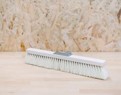 SOFT BRISTLED OVEN BRUSH, 45CM WIDE