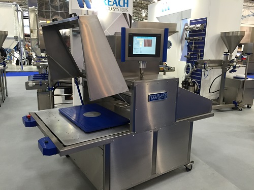 m054334-ex-display-reach-food-systems-automatic-full-tray-ultrasonic-cake-cutter-alb58750.jpg