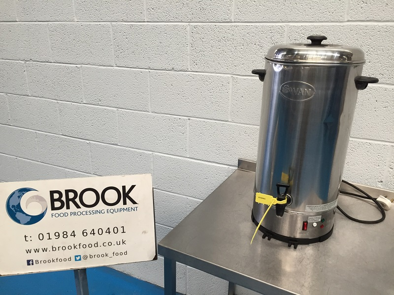 m086644-water-boiler-alb50.jpg