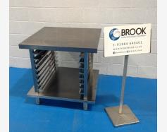 ex-display-new-unused-bake-of-stand-with-racking-for-400mm-x-600mm-trays-alb575.jpg