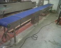 400mm-x-8m-introlox-conveyor-all-stainless-alb3250.jpg