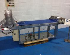2-rondo-4m-jumbolino-line-twin-cut-station-and-guillotine-fiull-range-of-tooling-and-accesories-in-stock-alb12500.jpg