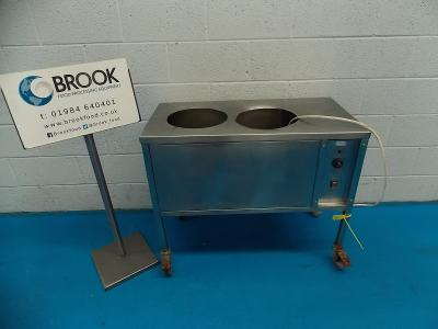 y086306-wet-bain-marie-for-2-large-pots-alb675.jpg