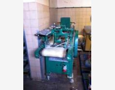 jackamoulder-available-refurbished-or-ex-baakery-poa-in-bread-moulders.jpg