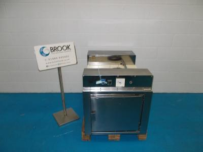 502018-trimcote-5-tray-proover-18inch-x-20-inch-trays-ex-test-bakery-good-condition-alb950.jpg
