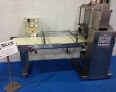 shiv-eweb-4rondo-butter-extruding-line-excellent-condition.jpg