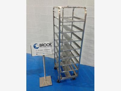 as-new-revent-8-shelf-oven-rack-100s-avail-alb140-e.jpg