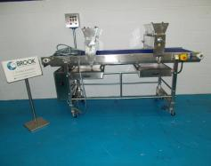 053374-ex-demo-twin-sprinkling-conveyor-for-seeds-chips-etc-on-polycord-conveyor-alb12750.jpg