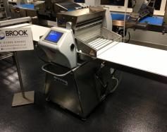 047327-ex-test-bakery-record-full-automatic-sheeter-660mm-x-1.6m-duster-autospool-colour-touchscreen-new-2013-alb14850.jpg
