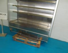 053491-all-stainless-reach-in-counter-alb750.jpg