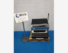 ex-display-record-14mm-slicer-new-unused-alb1995.jpg