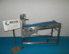 053348-1.2m-x-600mm-conveyor-introlux-belt-adjustable-height-alb1750.jpg