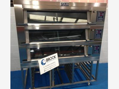 ex-display-polin-6-tray-22cm-deck-oven-digital-controls-stone-sole-glass-doors-new-unused-2014-model-alb10500.jpg