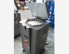 ex-demo-automatic-37pc-hexagonal-scone-cutter-all-stainless-alb5750.jpg