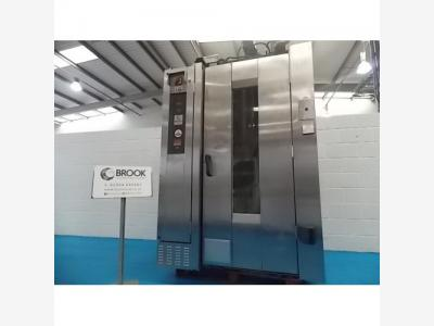 045259_Mono_single_rack_electric_oven_NEW_SITE.JPG