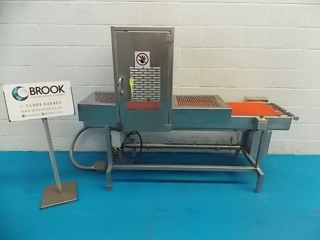 y086381-comas-polycord-conveyor-with-guarding-for-depositor-excellent-condition-alb3750.jpg
