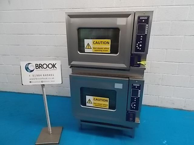 y086448-hobart-double-combi-oven-excellent-condition-alb3650.jpg