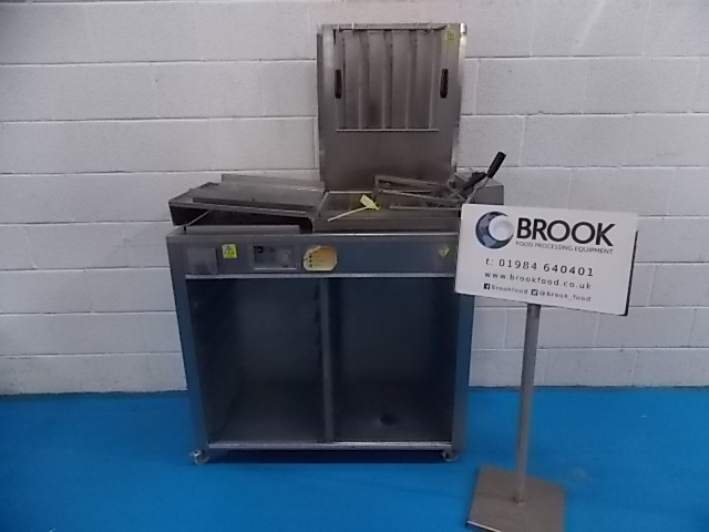 y086605-dca-fryer-18inch-x-15-inch-tray-with-proover-and-trays-alb1650.jpg